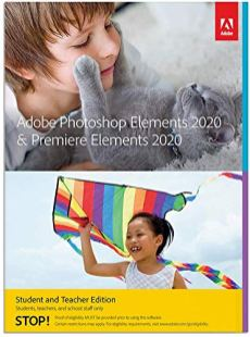 Adobe-Photoshop-Elements-2020-and-Premiere-Elements-2020-Student-and-Teacher-PCMac-Disc