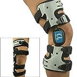 Comfortland OA Knee Brace