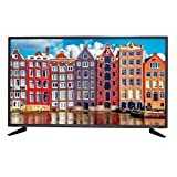 Sceptre 50' Class FHD (1080P) LED TV (X505BV-FSR)