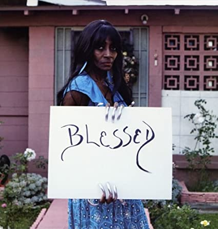 Blessed [2 LP/2 CD Combo]