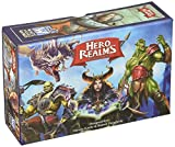 Hero Realms The Card Game