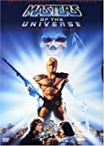 Masters Of The Universe poster thumbnail