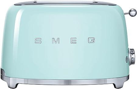 SMEG-TSF01-Pastel-Blue