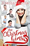 The Christmas Hims: A Holiday Romance