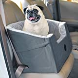 K&H Pet Products Bucket...