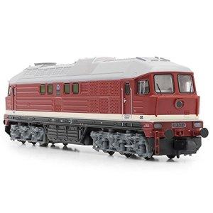 ARNOLD HN2296 Diesel Train Series 130 047 The Dr Era IV, Vehicle 51tfwcp9pjL