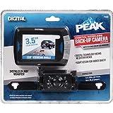PEAK Digital Wireless Back-Up Camera, Color...