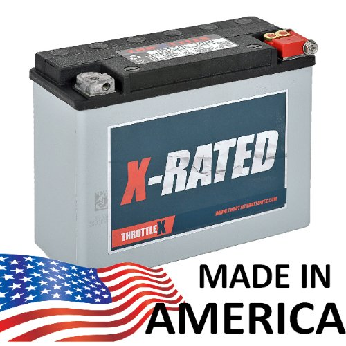 best-battery-for-harley-davidson