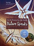 Nature Speaks: Art & Poetry for the Earth