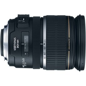 Canon-EF-S-17-55mm-f28-IS-USM-Lens-for-Canon-DSLR-Cameras-Lens-Only