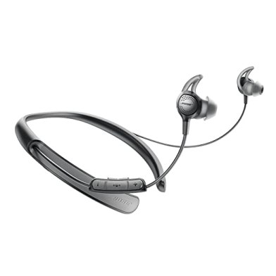 Best Wireless Noise Canceling Earbuds
