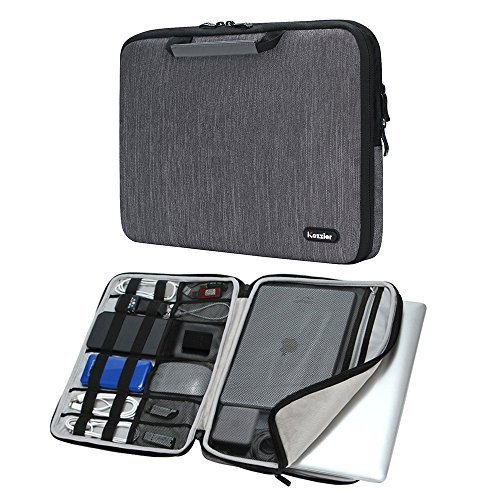 iCozzier Laptop Sleeve Case