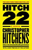 Over the course of his 60 years, Christopher Hitchens has been a citizen of both the United States and the United Kingdom. He has been both a socialist opposed to the war in Vietnam and a supporter of the U.S. war against Islamic extremism in Iraq. H...