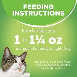 Purina-Friskies-Indoor-Wet-Cat-Food-Variety-Pack-Indoor-24-55-oz-Cans