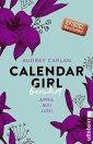 calendar girl #2
