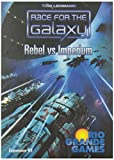Race For The Galaxy: Rebel Vs. Imperium
