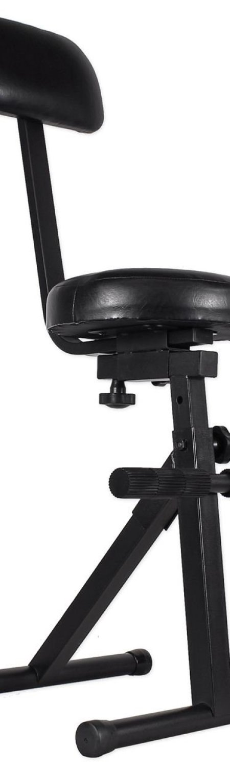 ProX Cases T-DJChair