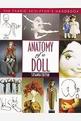 Amazon.com: Susanna Oroyan: Books, Biography, Blog ...