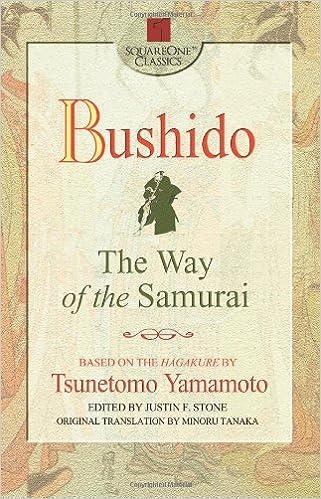 Image result for Bushido