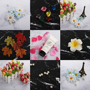 Allenjoy-344x157in-Double-Sided-Marble-Photography-Background-2-in-1-Texture-Pattern-Waterproof-Paper-Tabletop-Backdrop-Food-Jewelry-Cosmetics-Makeup-Small-Product-Props-Professional-Photo-Studio