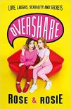 Image result for overshare rose and rosie