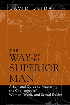 Resultado de imagen de the way of superior man