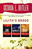 Lilith's Brood: Dawn, Adulthood Rites, and Imago