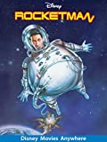 Rocketman poster thumbnail