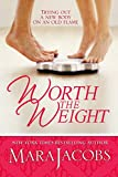 Worth The Weight (Worth Series Book 1): A Copper Country Romance (The Worth Series)