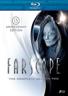 Farscape-Complete-Series-Collection-Set-Season-123-4-15th-Anniversary-Blu-ray-Edition