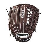 Wilson A900 11.75' Baseball Glove - Right Hand Throw