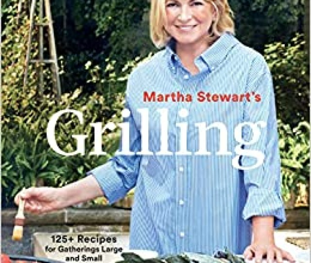 Follow The Author Editors Of Martha Stewart Living