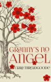 Granny's No Angel (The Second Diary)
