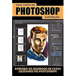 Guia Curso de Photoshop – Ilustração 01