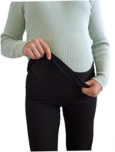 Tall maternity yoga pants