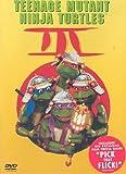 Teenage Mutant Ninja Turtles 3 poster thumbnail