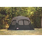 Coleman 2000010331 Tent Rainfly 10X9 Instant 6P