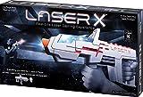Laser X Long Range Blaster