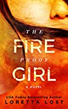 The Fireproof Girl (Sophie Shields Book 1)