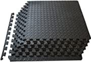 protect your floors with prosource fit puzzle mat
