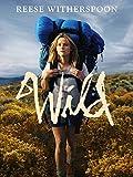 Wild poster thumbnail