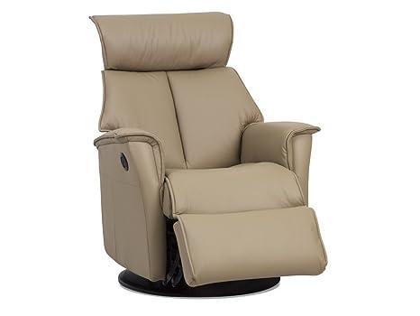 Trend-Glider-Recliner-Chair