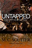 Untapped: Too Smart For Anyone's Good (Great Minds Thriller Book 1)