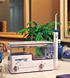 HydroFloss Hydromagnetic Oral Irrigator