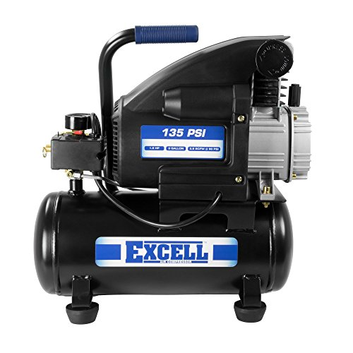 Excell L23HPE Excel Air Compressor