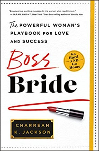 Image result for the boss bride