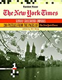 The New York Times Sunday Crossword Omnibus, Volume 1