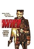 Broken Mile [Blu-ray]