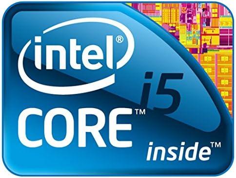 Intel インテル Core i5 i5-2430M モバイル CPU 2.4GHz ソケット G2 - SR04W