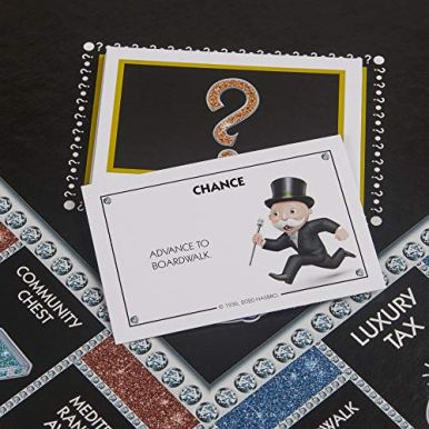 Monopoly-85TH-Anniversary-Game-Includes-8-Golden-Tokens